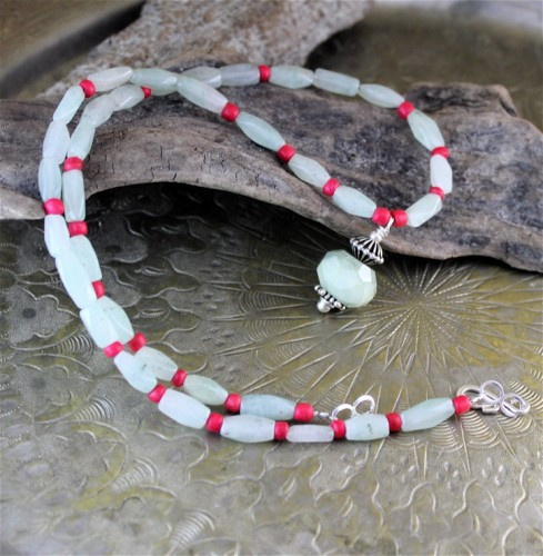 collier-collier-aigue-marine-jadeite-et-2071521-4-dc686_big.jpg