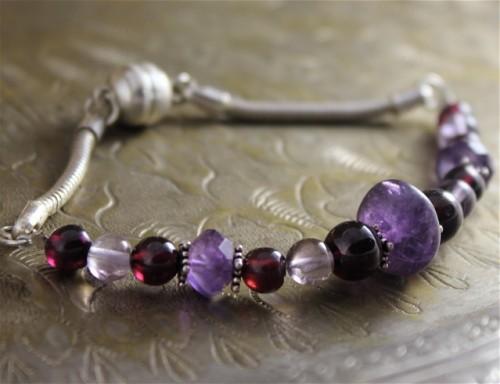 bracelet-bracelet-modulable-chaine-snake-a-1820279-0-4f158_big.jpg