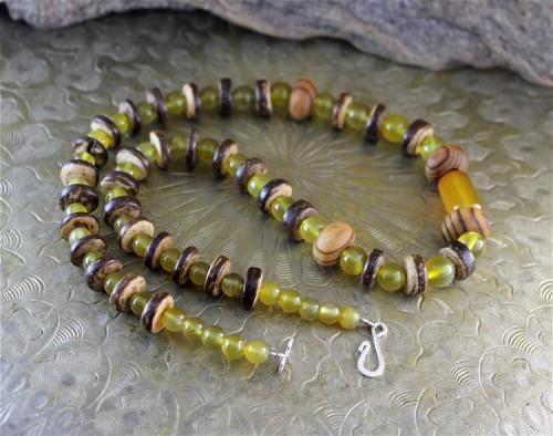 collier-collier-mixte-pierres-d-onyx-bois-2075750-1-2fe99_big.jpg