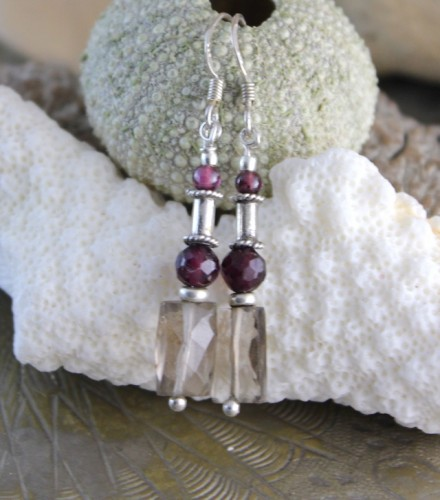 -boucles-d-oreilles-pierres-quartz-f-2208751-1-b50f7_big.jpg