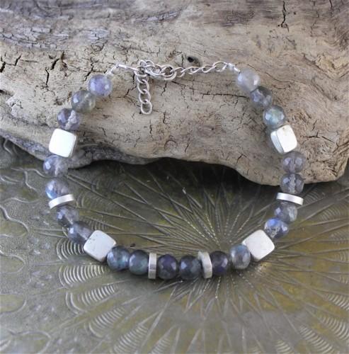 bracelet-bracelet-en-labradorite-et-silver-s-2502947-0-e4019_big.jpg