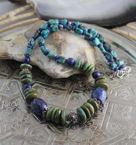 -collier-en-pierres-de-turquoise-de-5490113-1-9594a_big.jpg