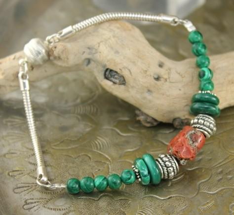 bracelet-bracelet-modulable-chaine-snake-ma-1752762-2-0d15a_big.jpg