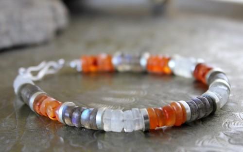 boucles-d-oreille-bracelet-disques-de-pierres-de-lune-2217936-1-27f41_big.jpg