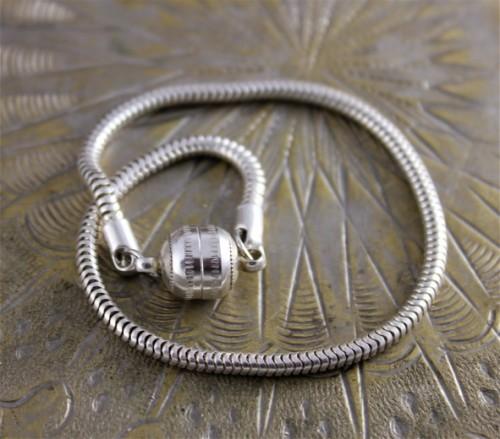 chaines-chaine-snake-bracelet-et-extention-1396862-1-fd96e_big.jpg
