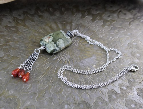 chaines-chaine-et-pendentif-pierres-agate-3475215-3-a5e1b_big.jpg