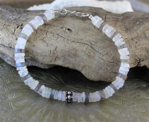 bracelet-bracelet-disques-de-pierres-de-lune-2501247-0-7b413_big.jpg